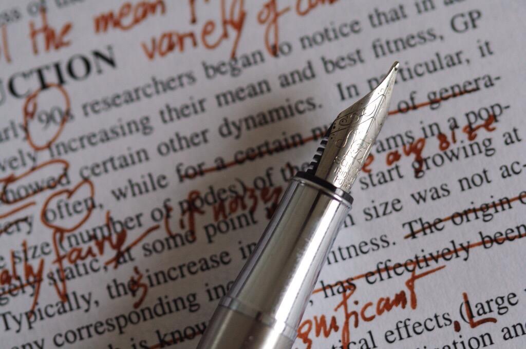 Editable CBT worksheets ⋆ happii